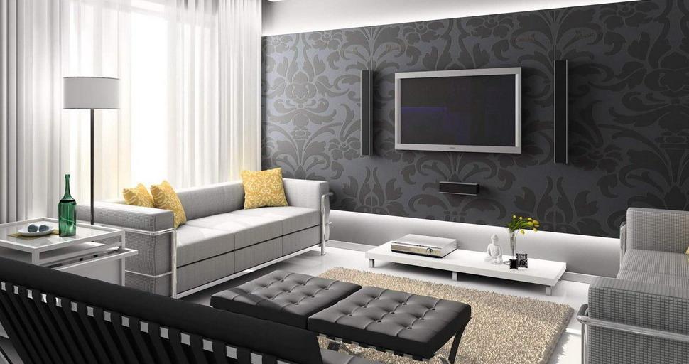 Luxury Modern Furniture Australia Designer Furniture Australia
