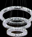 Modern-Chandelier-Hot-Sale-Diamond-Ring-Led-Crystal-Chandelier-Light-Pendant-Lamp-Circles-100-Guarantee-Different