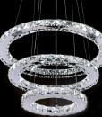 Modern-Chandelier-Hot-Sale-Diamond-Ring-Led-Crystal-Chandelier-Light-Pendant-Lamp-Circles-100-Guarantee-Different