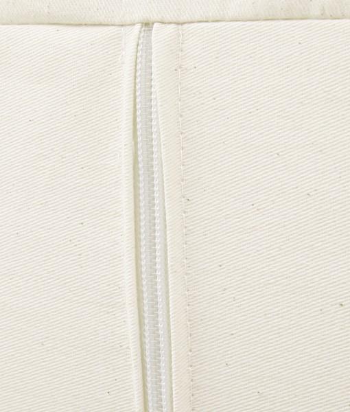 ARMCHAIR-01-BG-05