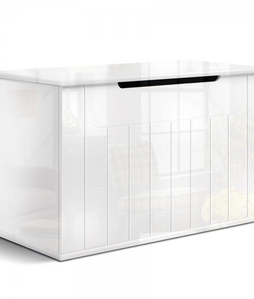 FURNI-NURSERY-BOX-00