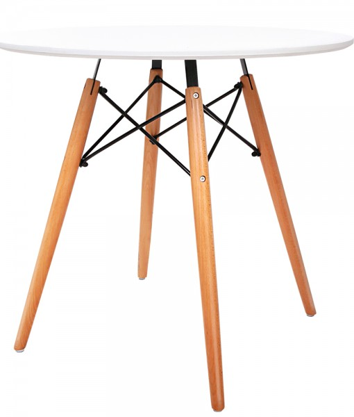 ba-bb-dsw-table80-wh-00_3