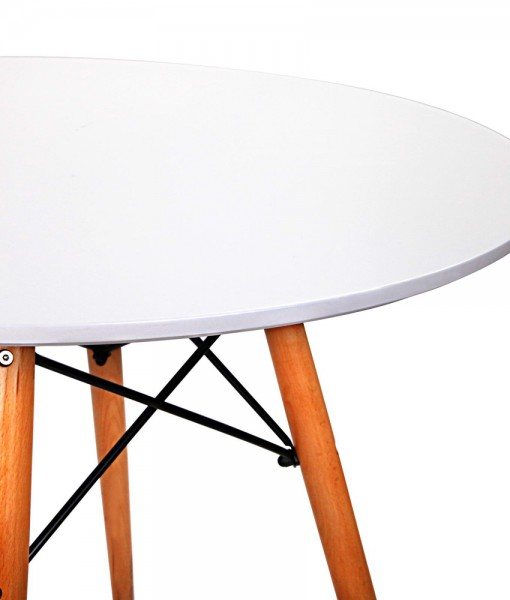 ba-bb-dsw-table80-wh-02_3