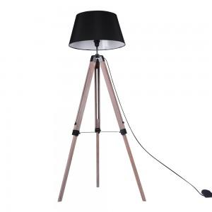 LAMP-FLOOR-06-BK-AB-00