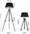LAMP-FLOOR-06-BK-AB-01