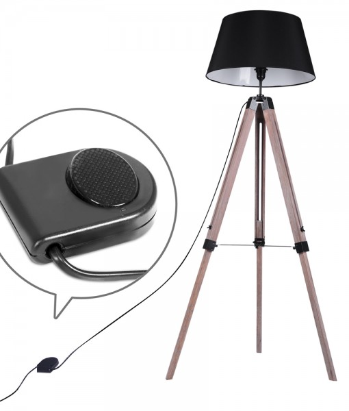 LAMP-FLOOR-06-BK-AB-02