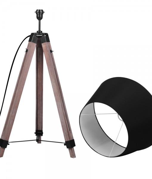 LAMP-FLOOR-06-BK-AB-03