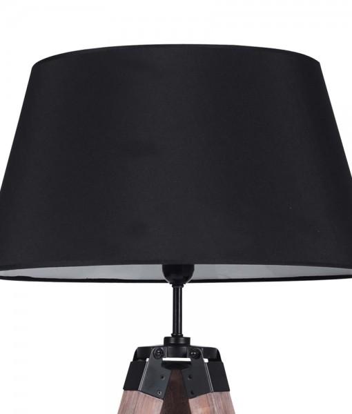 LAMP-FLOOR-06-BK-AB-04