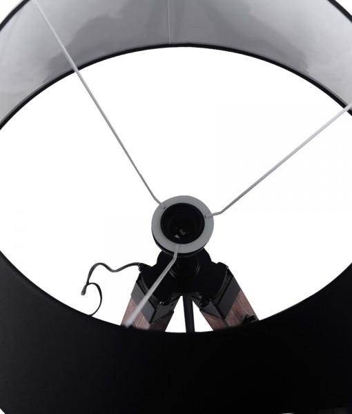 LAMP-FLOOR-06-BK-AB-05