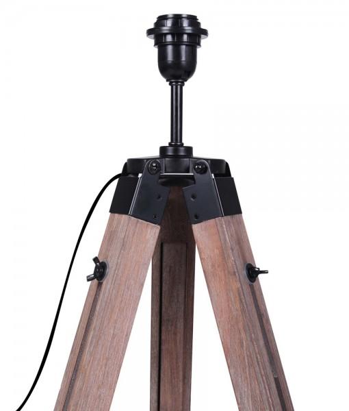 LAMP-FLOOR-06-BK-AB-06