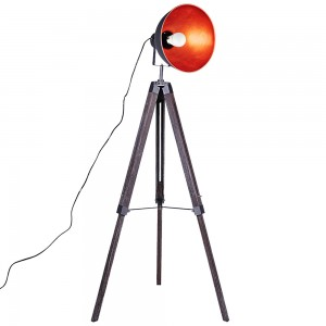 LAMP-FLOOR-91-NAT-AB-00