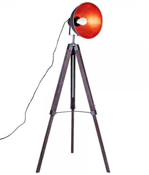 LAMP-FLOOR-91-NAT-AB-00