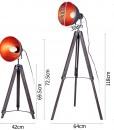 LAMP-FLOOR-91-NAT-AB-01