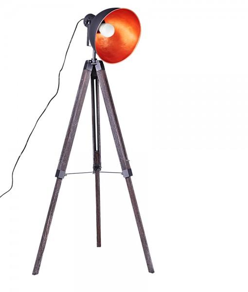 LAMP-FLOOR-91-NAT-AB-02
