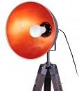 LAMP-FLOOR-91-NAT-AB-04