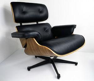 Replica Eames