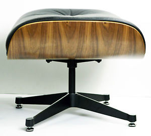 Replica Lounge Eames