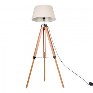 lamp-floor-05-nat-ab-00