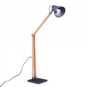 lamp-floor-90-nat-00