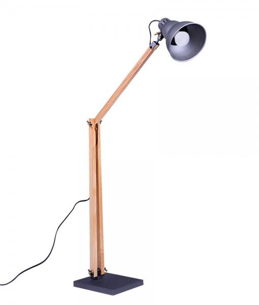 lamp-floor-90-nat-00