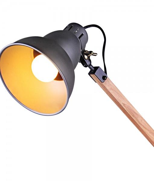 lamp-floor-90-nat-05
