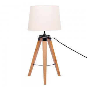 lamp-table-04-nat-ab-00