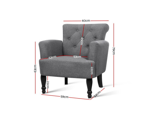 FA-CHAIR-WING02-GY-01