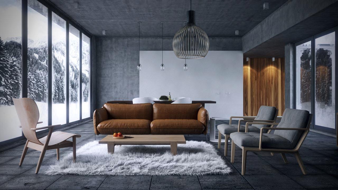 Strange Luxury Modern Furniture Australia Designer Furniture Australia Inzonedesignstudio Interior Chair Design Inzonedesignstudiocom