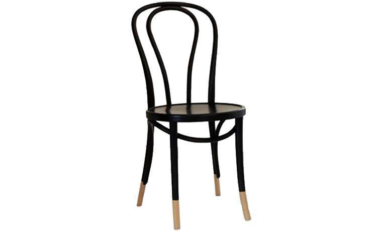 Sale!  sc 1 st  Luxy Living & No 18 Bentwood Chair Beech Socks