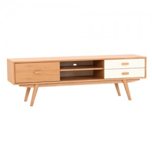 3-Drawer-Entertainment-Unit-10109-lge