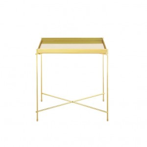 s-l1600 sidetable