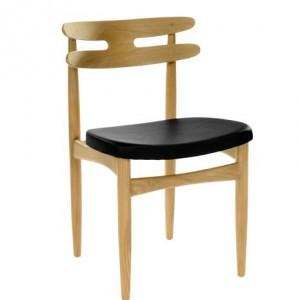 replica-hw-klein-bramin-chair-pic