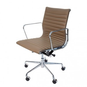 replica_eames_low_back_ribbed_leather_management_office_chair_-_brown_1__2_1