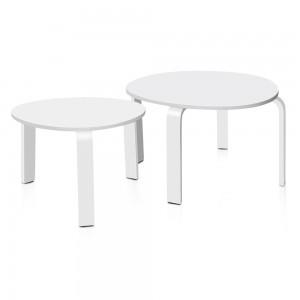TABLE-Q01-SET-WH-00
