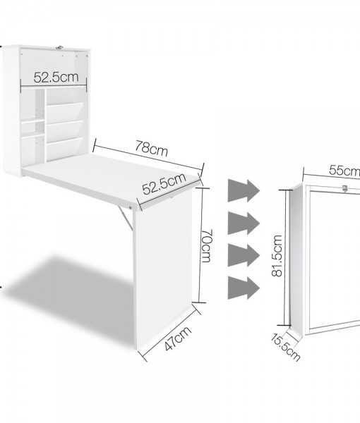 DESK-WALL-WH-01