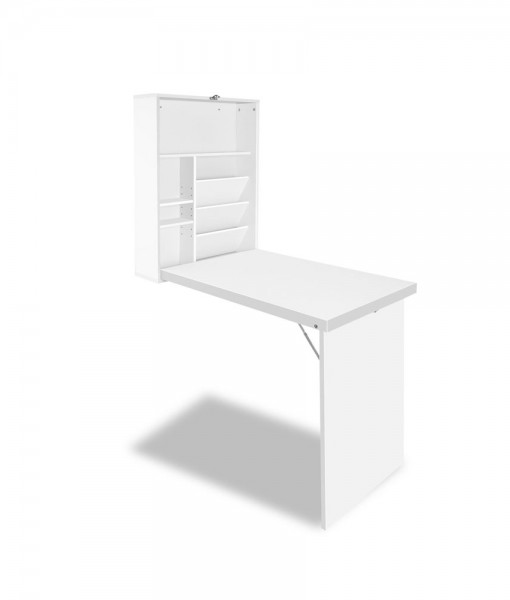 DESK-WALL-WH-02