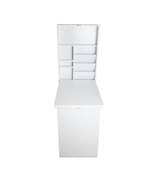 DESK-WALL-WH-03