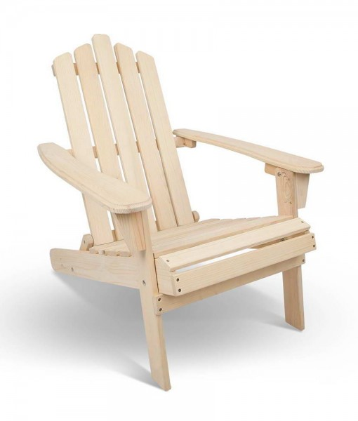FF-BEACH-CHAIR-NW-00