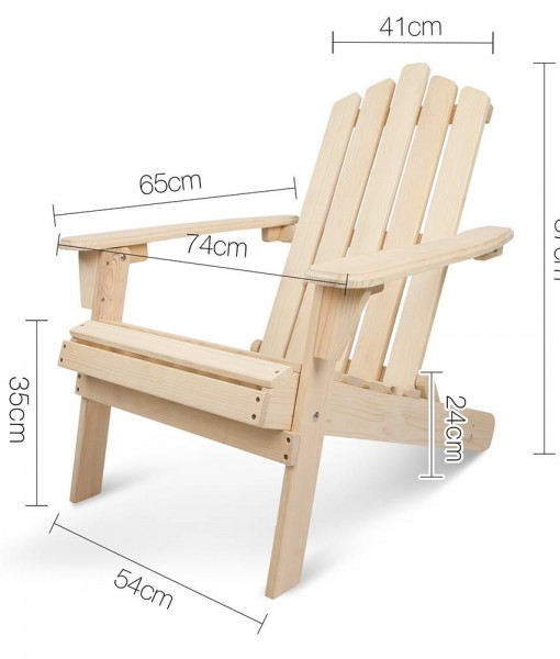 FF-BEACH-CHAIR-NW-01