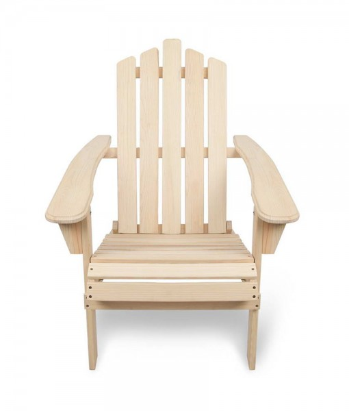 FF-BEACH-CHAIR-NW-02