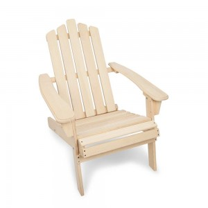 FF-BEACH-CHAIR-NW-03