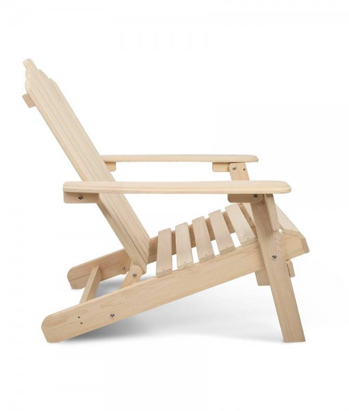 FF-BEACH-CHAIR-NW-04