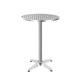 FF-TABLE-AL60-00