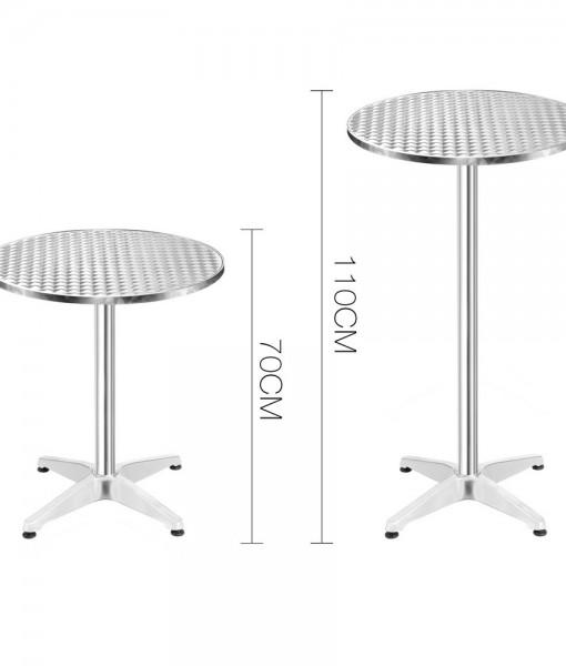 FF-TABLE-AL60-01