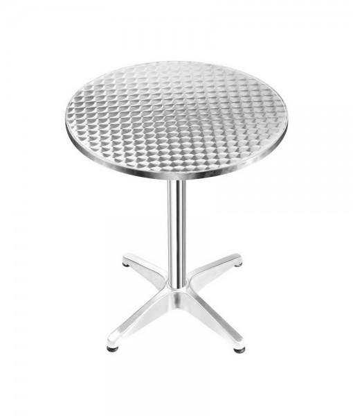 FF-TABLE-AL60-02