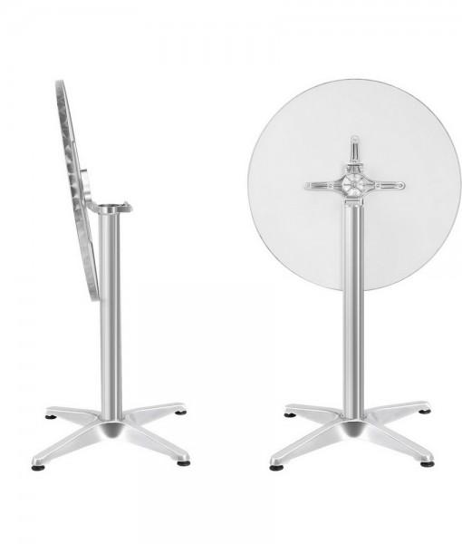 FF-TABLE-AL60-03