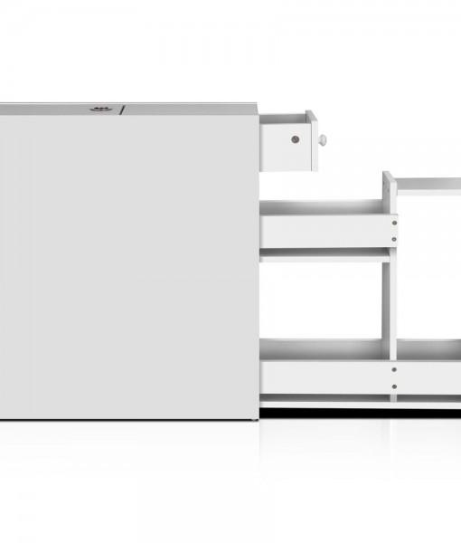 FURNI-D-TIS382-WH-03