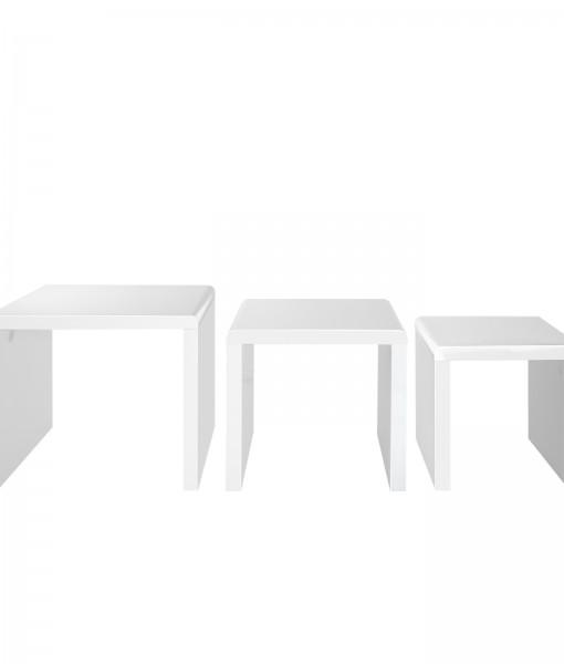 FURNI-GLOSS-NEST3-03