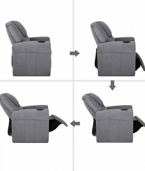 KID-RECLINER-GY-03