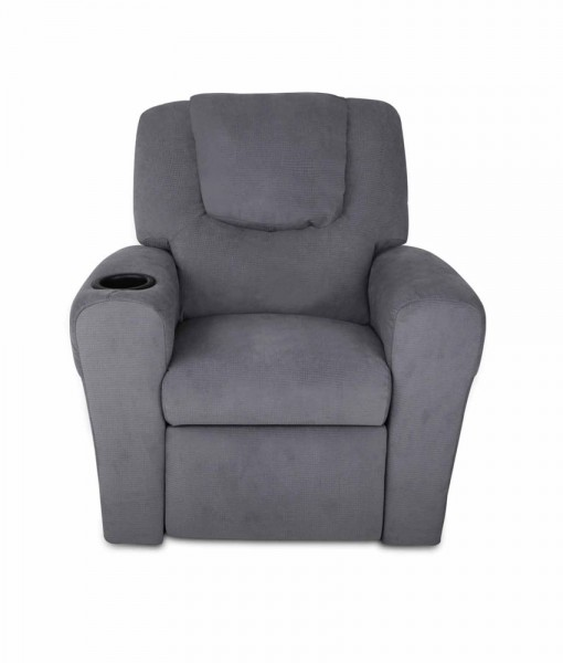 KID-RECLINER-GY-04